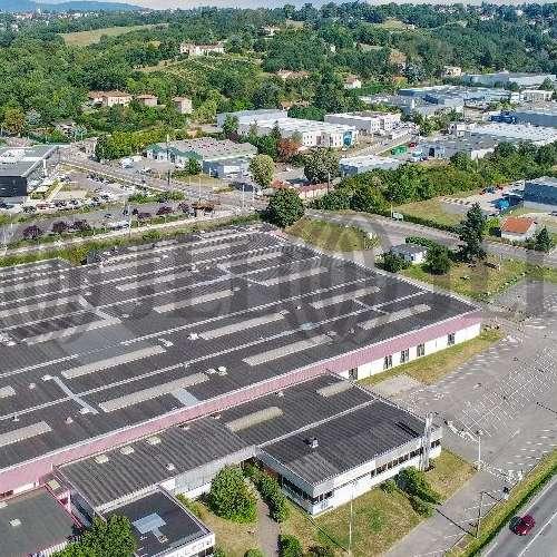 Activités/entrepôt Chaponost, 69630 - A louer locaux d'activité Chaponost (69) - 9854570