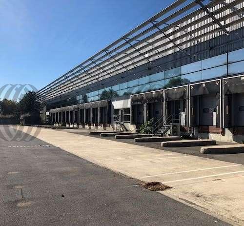 Activités/entrepôt Roissy en france, 95700 - undefined - 9856513