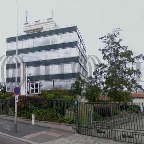Activités/entrepôt Aubervilliers, 93300 - undefined - 9861192