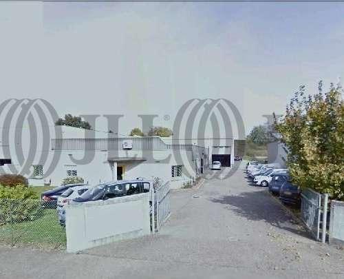 Activités/entrepôt St laurent de mure, 69720 - ZA DE TERRE VALET - 9861183