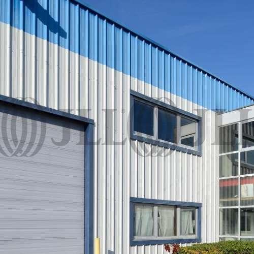 Activités/entrepôt Aubervilliers, 93300 - undefined - 9861545