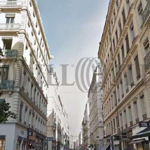 Commerces Lyon, 69002 -  RUE DE BREST - 9865970
