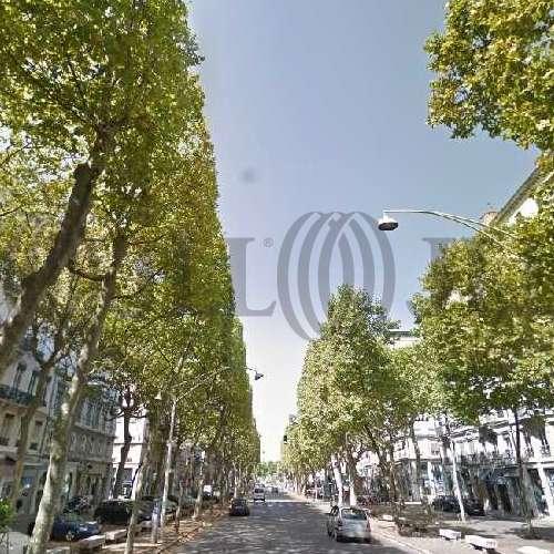 Commerces Lyon, 69006 -  COURS FRANKLIN ROOSEVELT - 9865968