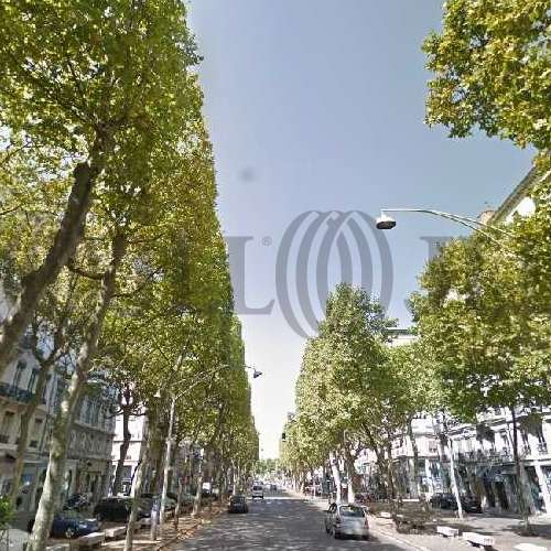 Commerces Lyon, 69006 -  COURS FRANKLIN ROOSEVELT - 9865982