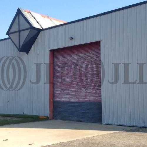 Activités/entrepôt Anse, 69480 - Local d'activité à louer - Anse - 9873727