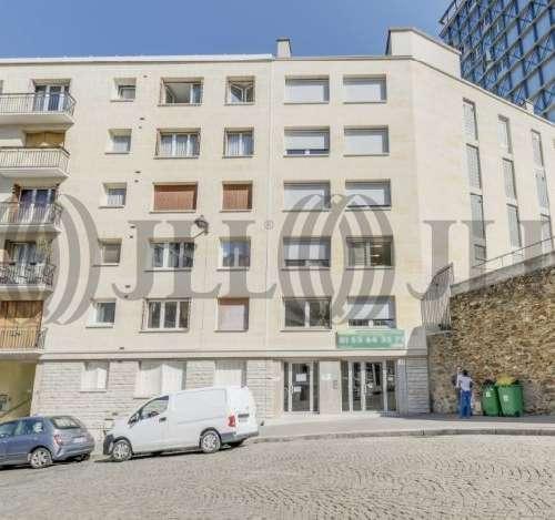 Bureaux Paris, 75013 - 14-18 RUE DES RECULETTES - 9874517