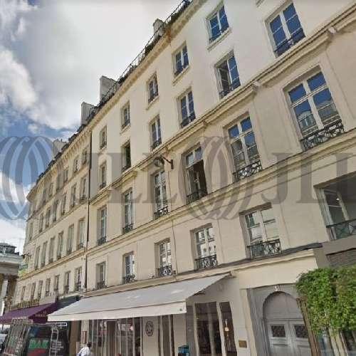 Bureaux Paris, 75002 - 3 RUE DE LA BOURSE - 9874543