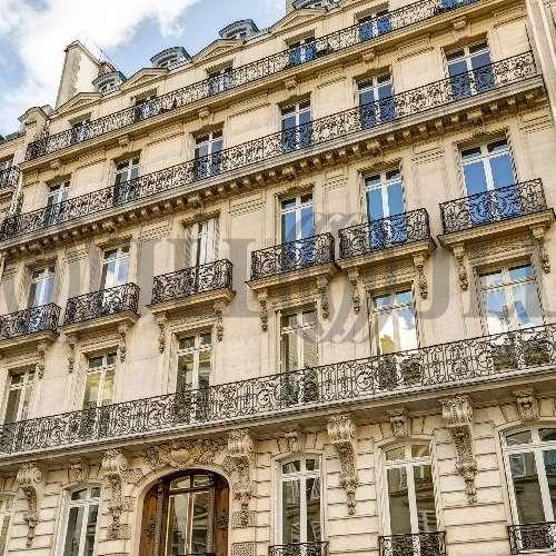 Bureaux Paris, 75008 - 63 RUE LA BOETIE - 9879419