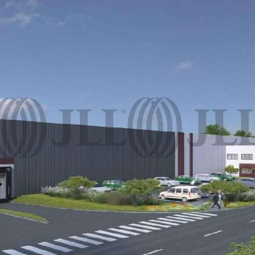 Activités/entrepôt Goussainville, 95190 - undefined - 9879444