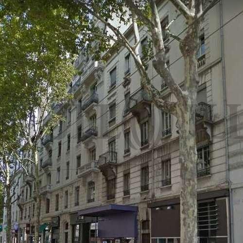 Bureaux Lyon, 69006 - 95 BOULEVARD DES BELGES - 9879886
