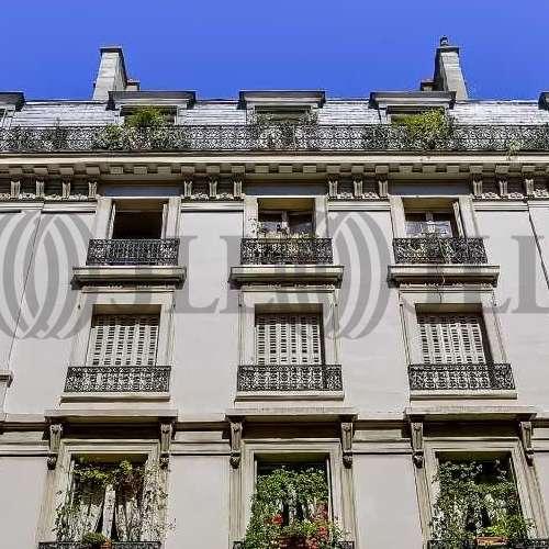 Bureaux Paris, 75008 - 24 RUE DE TURIN - 9883615