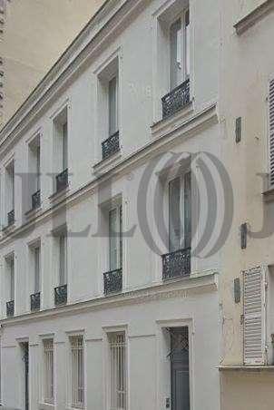 Bureaux Paris, 75006 - 12 RUE DUGUAY TROUIN - 9883622