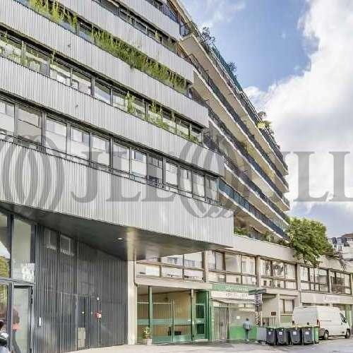 Bureaux Paris, 75014 - 75-77 RUE DU PERE CORENTIN - 9886219