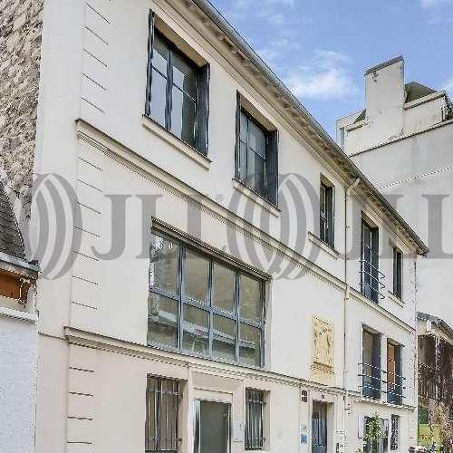 Bureaux Paris, 75014 - 17 RUE CAMPAGNE PREMIERE - 9889688