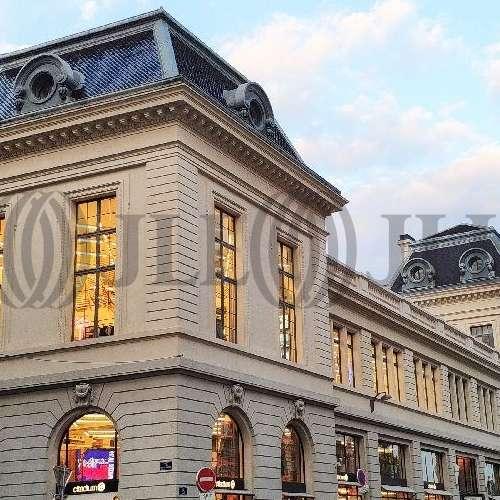 Commerces Lyon, 69002 - GRAND HOTEL DIEU - 9889713