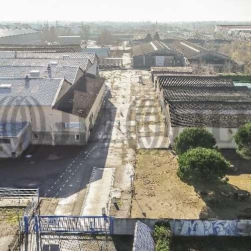 Activités/entrepôt Valence, 26000 - undefined - 9898318