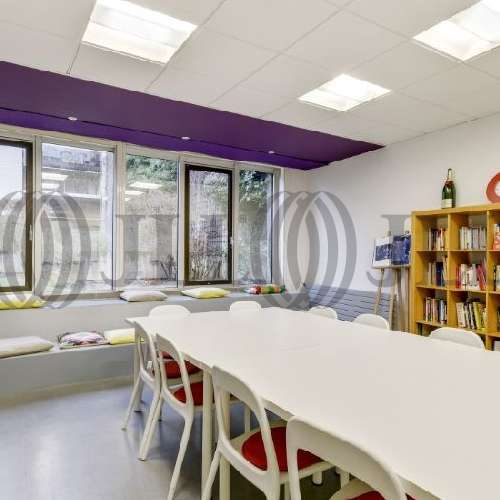 Bureaux Boulogne billancourt, 92100 - 10 RUE DE L'EST - 9899188