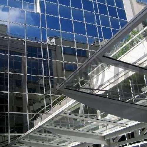 Bureaux Paris, 75008 - ETOILE ELYSEES - 9903330