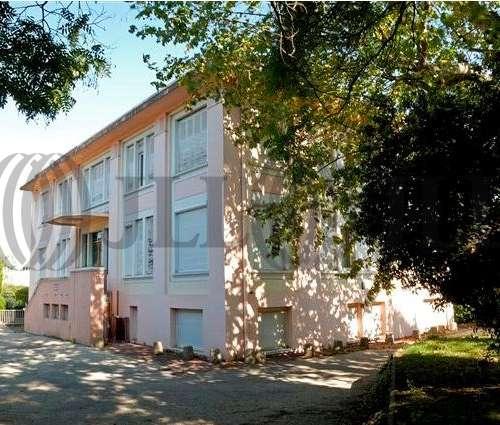Bureaux Lyon, 69009 - 31 RUE DU SOUVENIR - 9909774