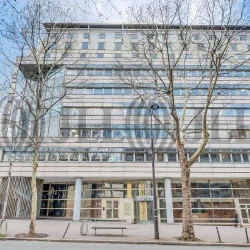 Bureaux Paris, 75012 - LE CAP LEVANT - 9911585