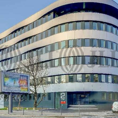 Bureaux Lyon, 69009 - LA VAGUE - 9914004
