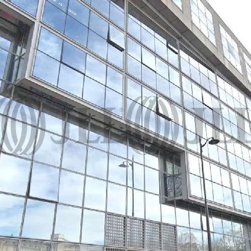 Bureaux Paris, 75010 - 204-212 QUAI DE JEMMAPES - 9914040