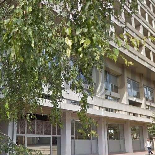 Bureaux Lyon, 69003 - COWORKING MAMA WORKS - CITY HALL - 9915585