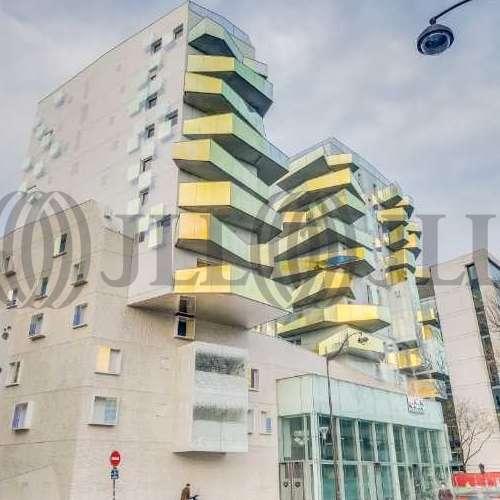 Bureaux Paris, 75013 - 1-5 RUE FULTON - 9915588