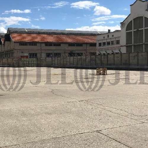 Activités/entrepôt Charvieu chavagneux, 38230 - undefined - 9918049