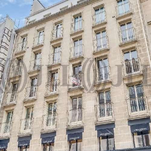Bureaux Paris, 75008 - 65 RUE DU FAUBOURG SAINT HONORE - 9920237