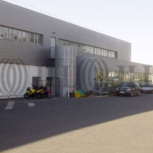 Activités/entrepôt Caluire et cuire, 69300 - undefined - 9921218