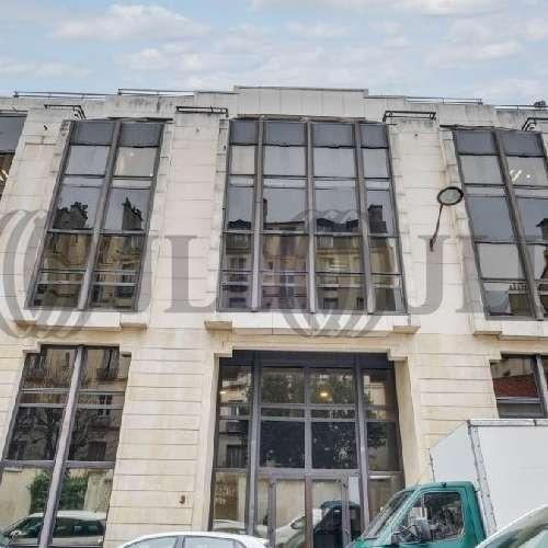 Bureaux Neuilly sur seine, 92200 - 31 RUE DES POISSONNIERS - 9925603