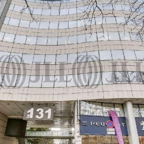 Bureaux Neuilly sur seine, 92200 - 131-131BIS AVENUE CHARLES DE GAULLE - 9929237