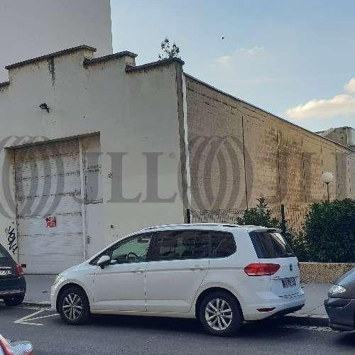 Activités/entrepôt Lyon, 69007 - Rare : location locaux d'activité Lyon - 9933159
