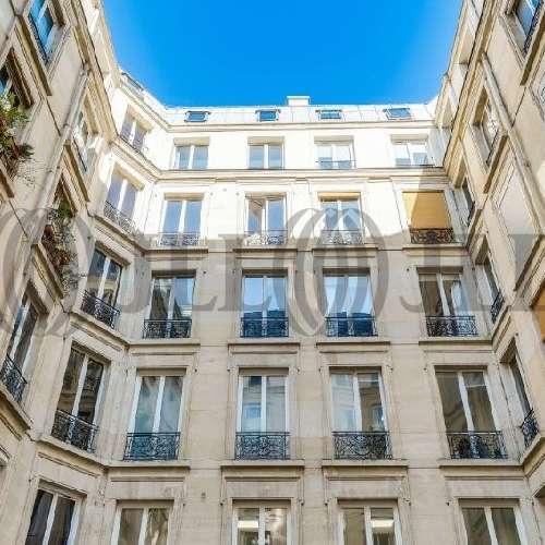 Bureaux Paris, 75002 - 22 RUE SAINT AUGUSTIN - 9934645