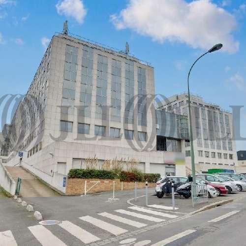 Bureaux Arcueil, 94110 - LE BAUDRAN - 9936149