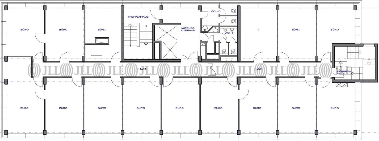 b ro duisburg altstadt d0765 zur miete jll. Black Bedroom Furniture Sets. Home Design Ideas