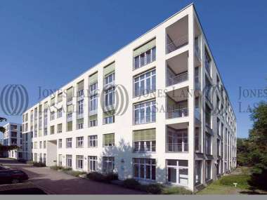Büroimmobilie miete Ludwigsburg foto S0223 1