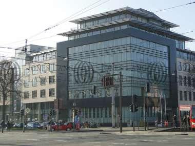 Büroimmobilie miete Köln foto K0016 1
