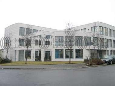Büroimmobilie miete Neuss foto D0510 1