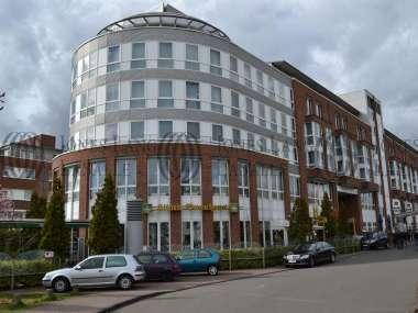 Büroimmobilie miete Köln foto K0096 1