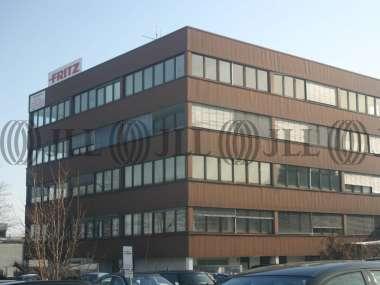 Büroimmobilie miete Filderstadt foto S0345 1