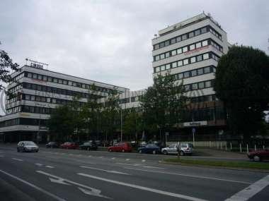 Büroimmobilie miete Mönchengladbach foto D0267 1