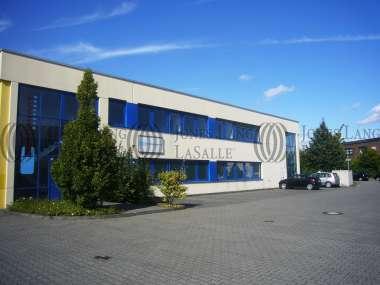 Büroimmobilie miete Neuss foto D1024 1