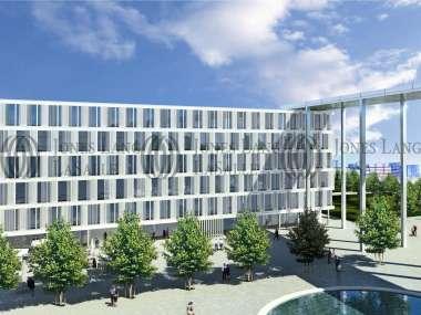 Büroimmobilie miete München foto M0070 1