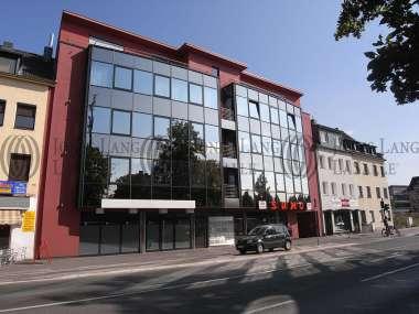 Büroimmobilie miete Hürth foto K0331 1