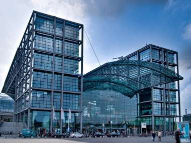 Büroimmobilie miete Berlin foto C0056 1