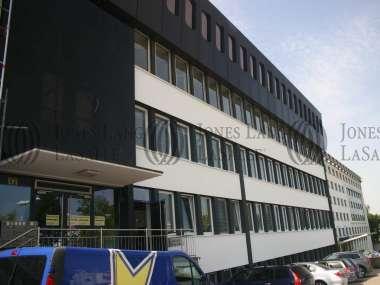Büroimmobilie miete Leinfelden-Echterdingen foto S0221 1