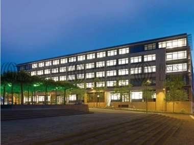 Büroimmobilie miete Köln foto K0357 1