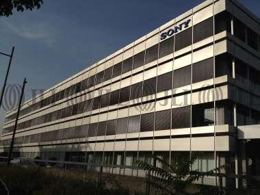 Büroimmobilie miete Stuttgart foto S0358 1